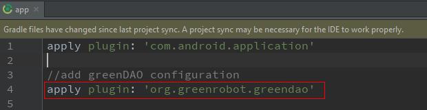 add-gradle-plugin