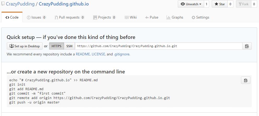 new_repository