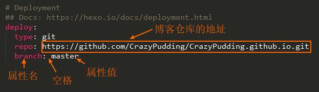 set_deployment